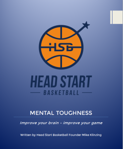 mental-toughness-book-cover